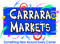 carrara markets gold coast